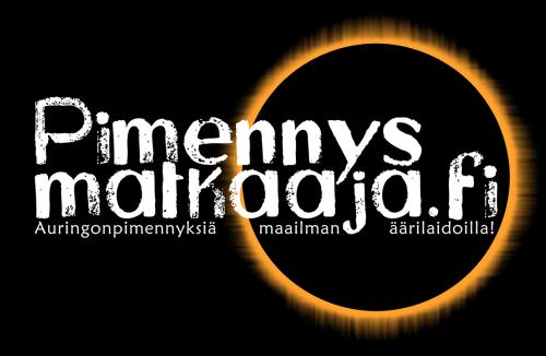 Pimennysmatkaaja_web_bg