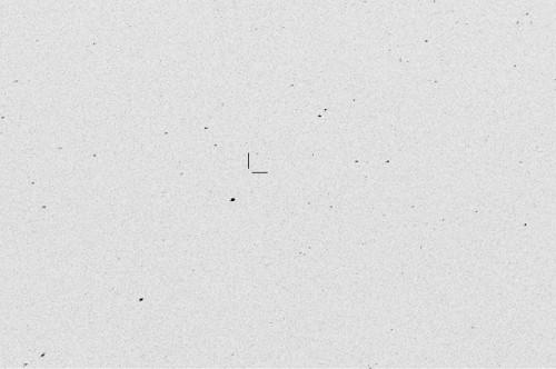 16.-17.8.2013 välinen yö Härkämäen observatoriolla
