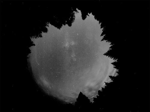 Kuva: Härkämäen Observatorio Harri Haukka ja Jari Juutilainen