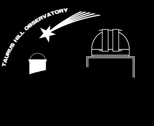 THO_AllSkyCamera_logo_web_small