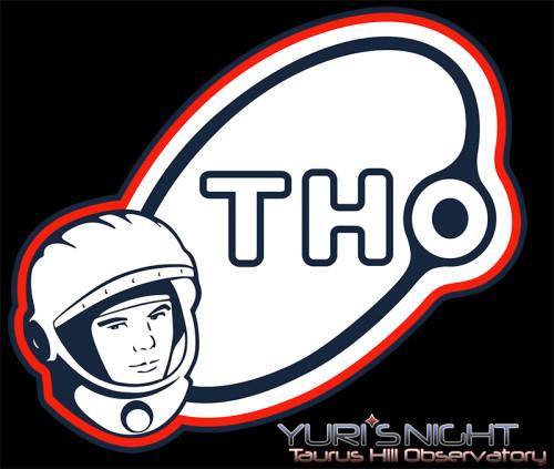 YN-THO-logo_web