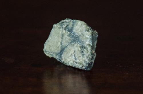 Tatahouine-meteoriitti