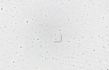 Asteroidi (47) Aglaja