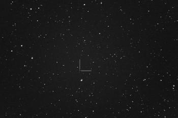 Asteroidi (128) Nemesis