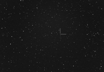 Asteroidi (337) Devosa