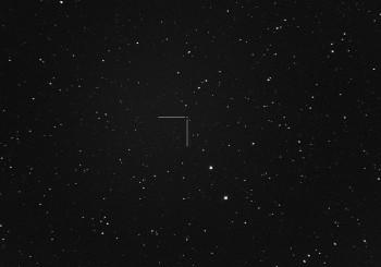Asteroidi (71) Niobe