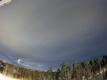 Kuu ja sivukuu 10.3.2015 00:12 Pinottu 6 ruutua