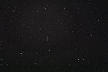 Asteroidi (18) Melpomene