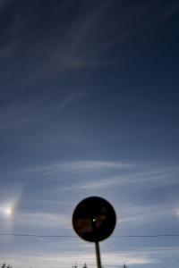 Saurit, 22ysk, Parryn yläkovera kaari, alempi Lowitzin kaari, ylempi Lowitzin kaari, rengasmainen Lowitzin kaari, zyk, 46ysk