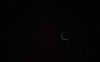 Asteroidi (15) Eunomia
