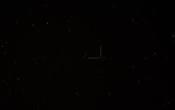 Asteroidi (74) Galatea