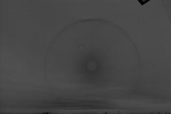 Kuun haloja: 22r, 22ysk B-R-käsitelty