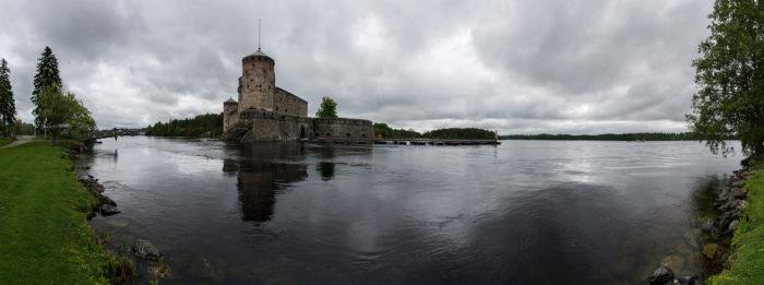 Olavinlinna_Panorama1_web
