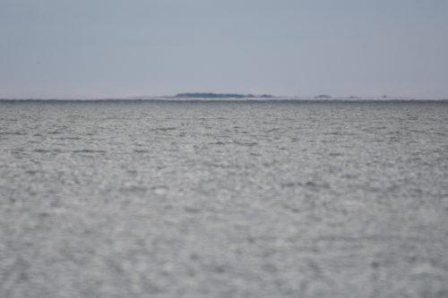 Kangastus merellä